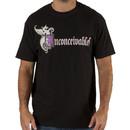 Inconceivable Princess Bride T-Shirt