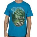 Jabba The Hutt Shirt