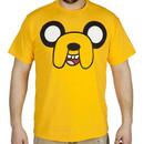Jake Adventure Time Shirt