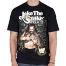 Jake The Snake Shirt