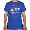 JAWS Gonna Need A Bigger Boat T-Shirt
