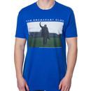 John Bender Shirt