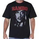 John Rambo Shirt