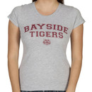Jr School Name Saved By The Bell t-shirt