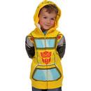 Juvy Bumblebee Costume Hoodie