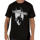 Legend Dark Knight Rises Shirt