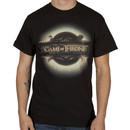 Logo Game of Thrones Shirt
