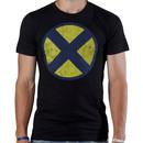 Logo X-Men Shirt