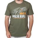 M41A Pulse Rifle Alien Shirt