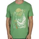 Master Yoda Shirt