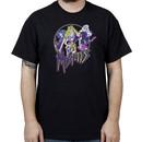 Mens Misfits Trio Shirt