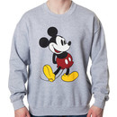 S-files-1-0384-0921-products-mickey-mouse-sweatshirt.main_grande