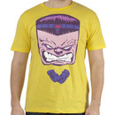 Modok T-Shirt