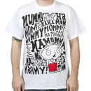 Mom Mommy Mummy Stewie Shirt