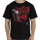 Monty Python Black Knight Shirt