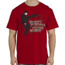Monty Python Flying Circus Shirt