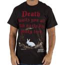 Monty Python Killer Rabbit T-Shirt