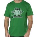 Mr Green Clue T-Shirt