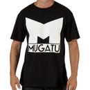 Mugatu Shirt