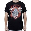 Mumm Ra Thundercats Shirt