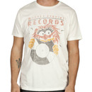 Muppet Studio Records Shirt