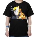 Naruto Shippuden Shirt