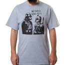 No Sweat Boba Fett Shirt