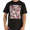 Photos The Warriors Shirt