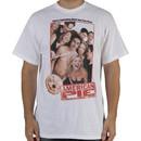 Poster American Pie Shirt