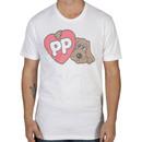 Pound Puppies Shirt
