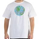 Prestige Worldwide Shirt