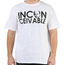 Princess Bride Inconceivable Vizzini Shirt