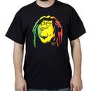 Rastafarian Peter Family Guy Shirt