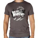 Rembrandt Warriors T-Shirt