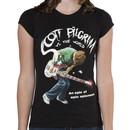 Scott Pilgrim Shirt