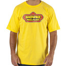 Showbiz Pizza Place Shirt