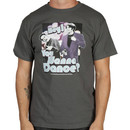 SNL Roxbury Guys Shirt