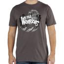 Snowball Warriors T-Shirt