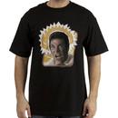 Star Trek Khaaaaaan T-Shirt
