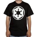 Star Wars Empire Logo Shirt