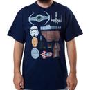 Star Wars Essentials Shirt