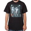 Star Wars Halloween T-Shirt
