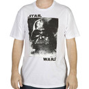 Star Wars Misty Shirt