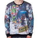 Star Wars Vintage Hoth Sweatshirt