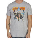 Star Wars X-Wing Fighter T-Shirt