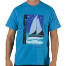 Step Brothers Bahamas Shirt