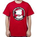 Stupid People Family Guy Shirt