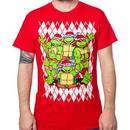 S-files-1-0384-0921-products-teenage-mutant-ninja-turtles-christmas-t-shirt.main_grande