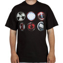 The Avengers Movie Shirt