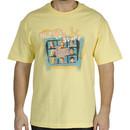 The Brady Bunch Shirt